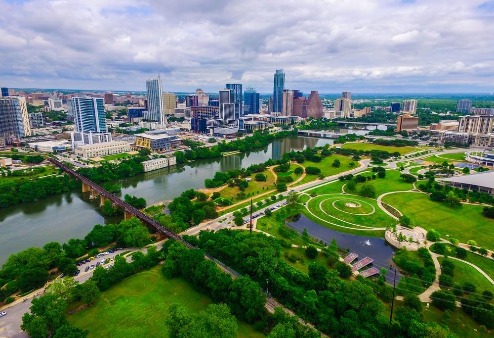 aerial-view-of-austin-texas