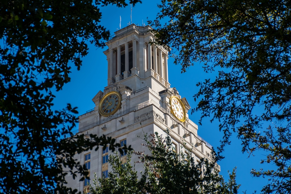 university-of-texas-clock-tower