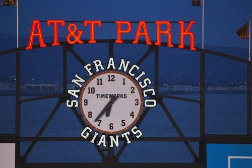 a-t-t-park-san-francisco-giants