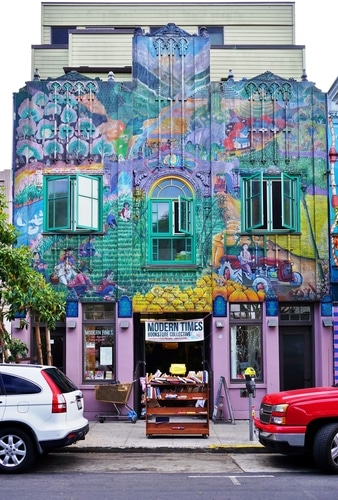 mission-district-san-francisco-graffiti