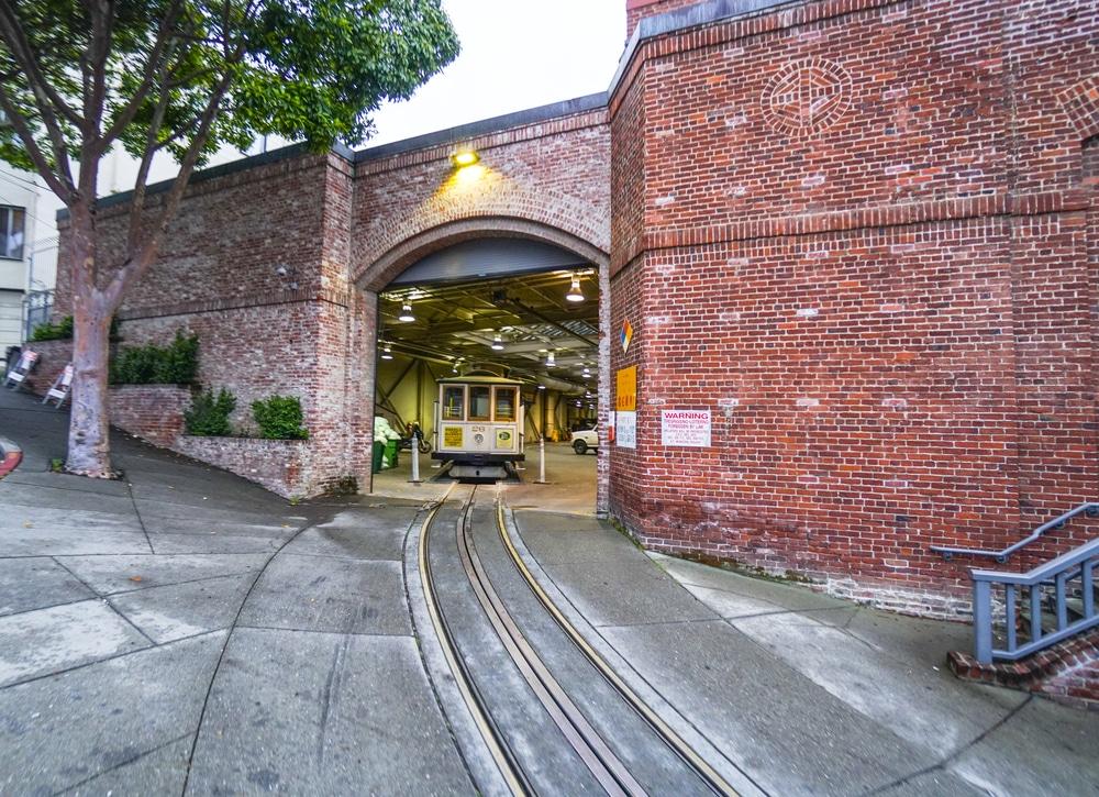 cable-car-museum-san-francisco