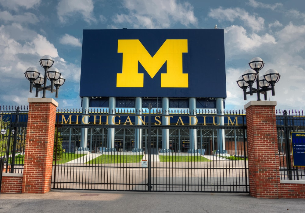 ann-arbor-best-college-football-city
