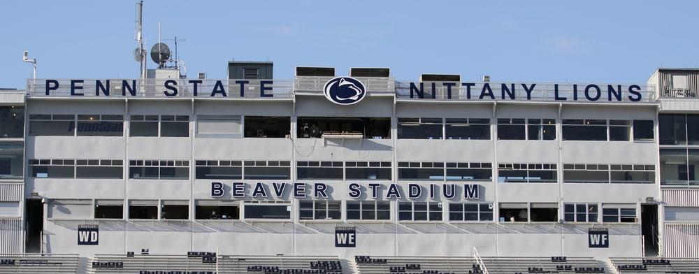penn-state-beaver-stadium-best-football-town-america