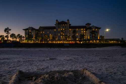 haunted-hotel-galvez-galveston-texas