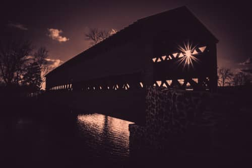 sachs-bridge-spooky-gettysburg