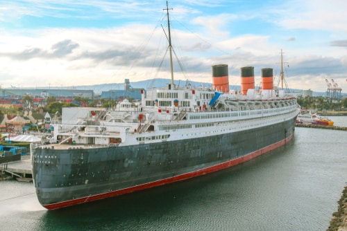 rms-queen-mary-haunted-long-beach