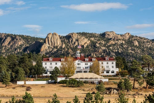 stanley-hotel-the-shining-estes-park