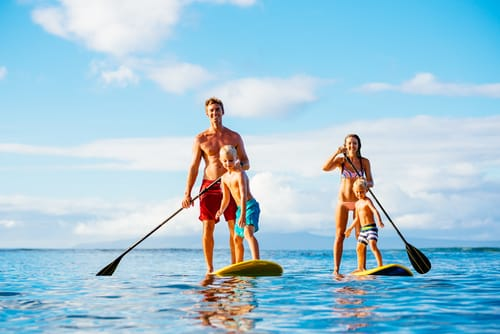 stand-up-paddle-boarding-sarasota