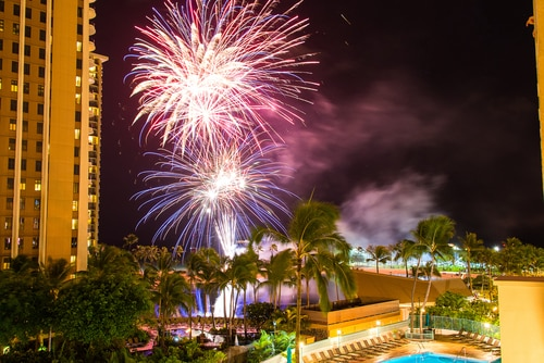 honolulu-new-years-eve