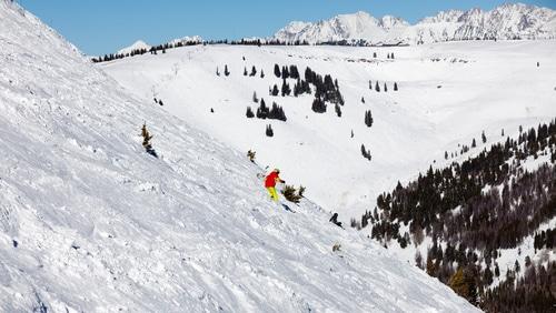 vail-winter-skiing-big-sky-basin