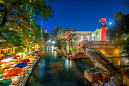 san-antonio-river-walk-texas