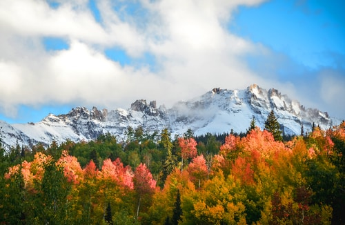 aspen-colorado-fall-foliage-maroon-bells