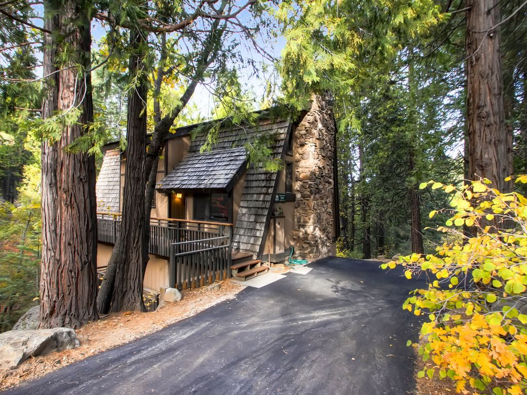 yosemite-valley-vacation-rental