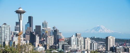 seattle-skyline-rainier
