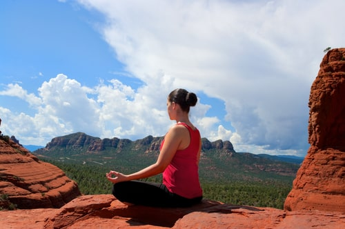 sedona-vortex-yoga-arizona