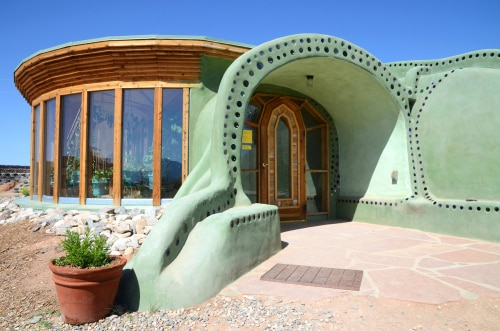 earthship-taos-rental-home-spring-break
