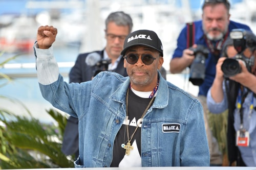 spike-lee-cannes-film-festival