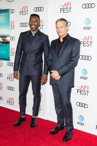 mahershala-ali-viggo-mortensen-green-book