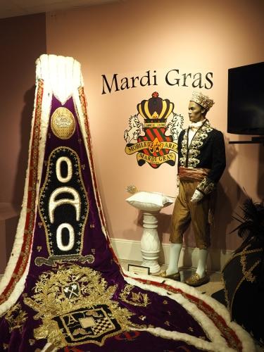 carnival-museum-mardi-gras-mobile