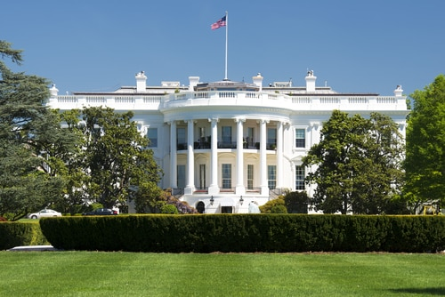 white-house-vice-movie-location-christian-bale