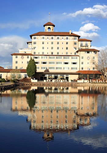 broadmoor-hotel-blackkklansman-colorado-springs