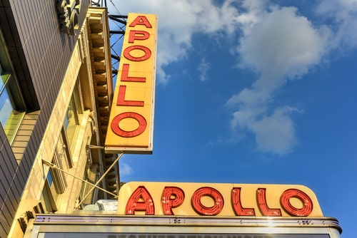 apollo-theater-harlem-beale-street-could-talk