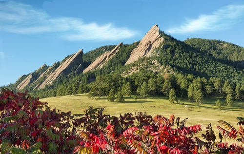 flatirons-boulder-colorado-hiking-trails