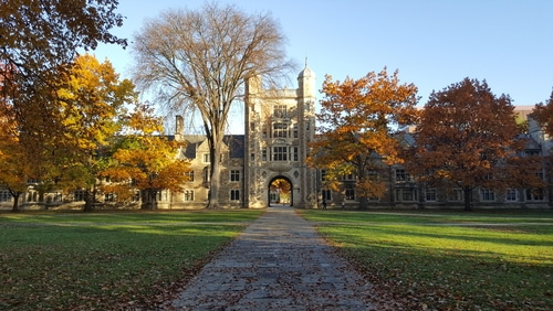 university-michigan-ann-arbor-travel-itinerary