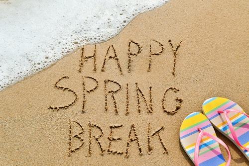 spring-break-sand-drawing