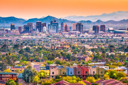 phoenix-skyline-sunset