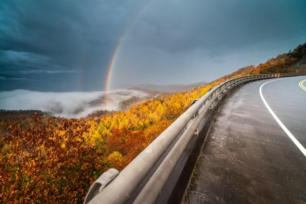 wears-valley-rainbow