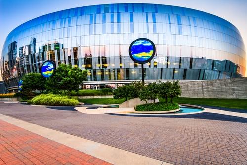 kansas-city-sprint-center