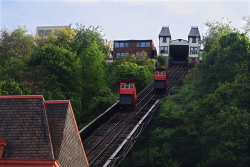 pittsburgh-duquesne-incline