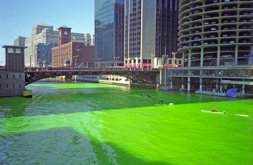 green-st-patricks-day-river-chicago