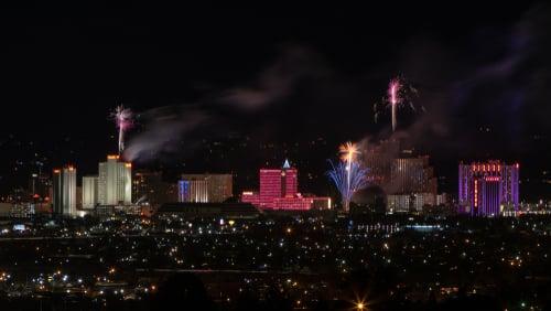 reno-nevada-fireworks