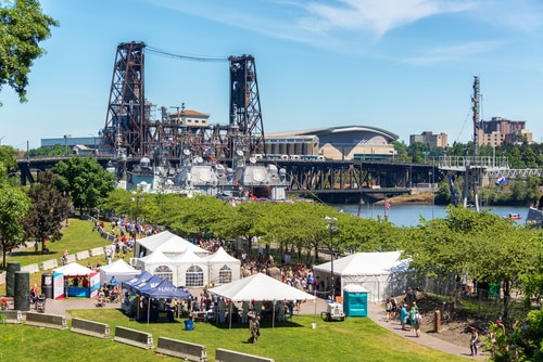 portland-waterfront-riverfront