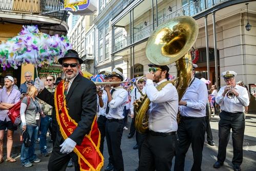 new-orleans-jazz-fest