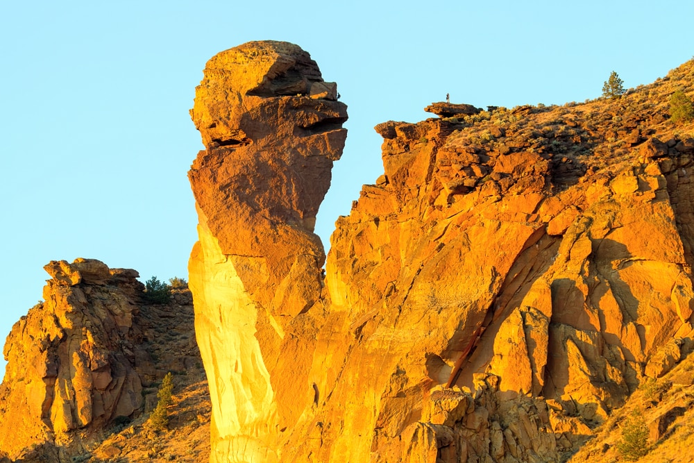 monkey-head-spire-smith-rock-park
