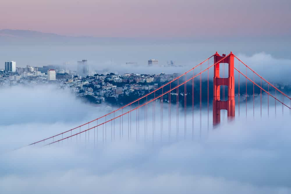 fog-rolling-over-golden-gate-bridge