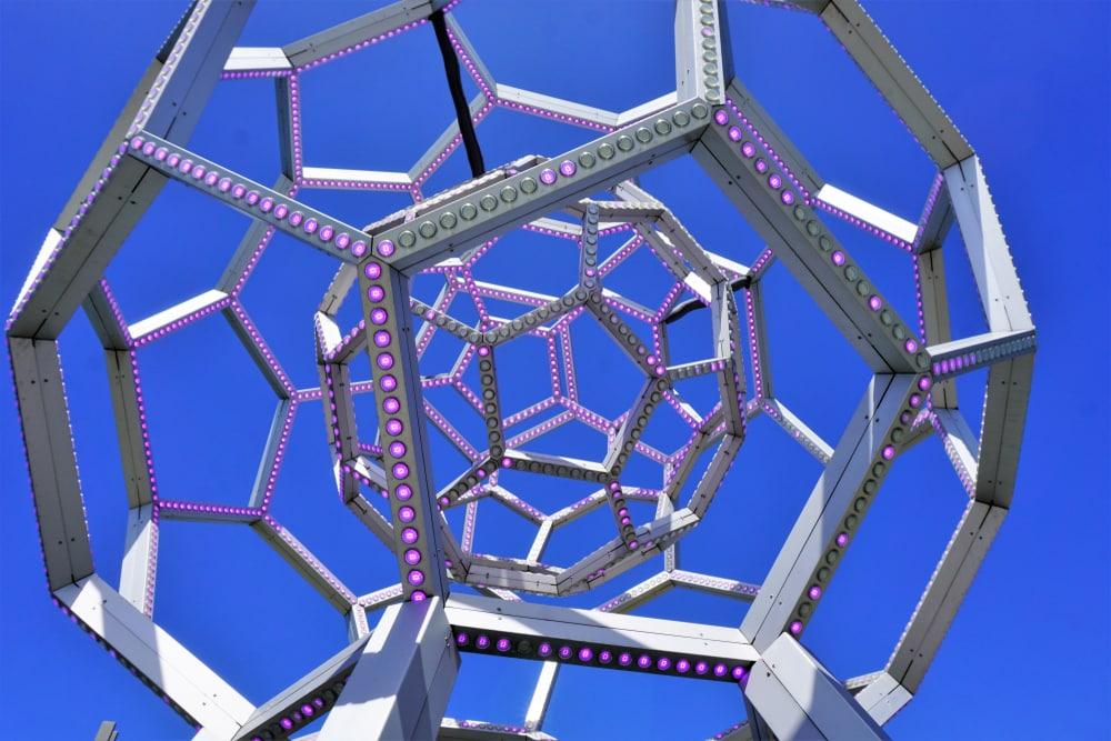 geodesic-ball-at-exploratorium