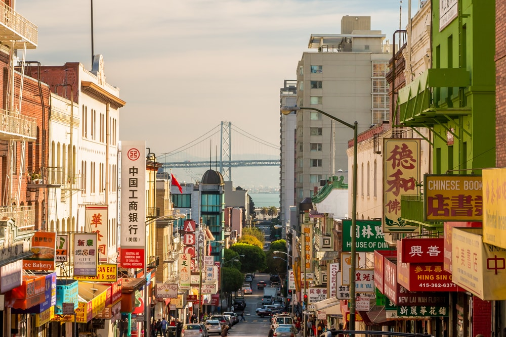 bay-bridge-view-from-chinatown-sf