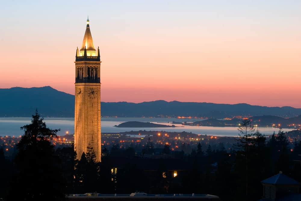 berkeley-clock-tower-at-sunset