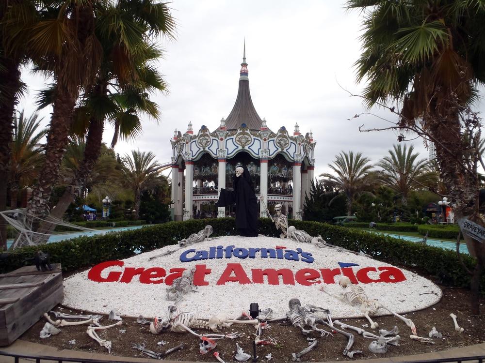 california-great-america-entrance