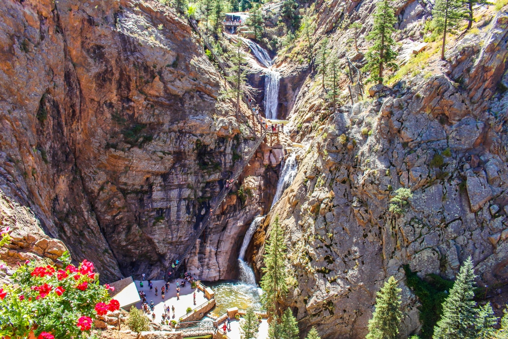 seven-falls-in-colorado-springs