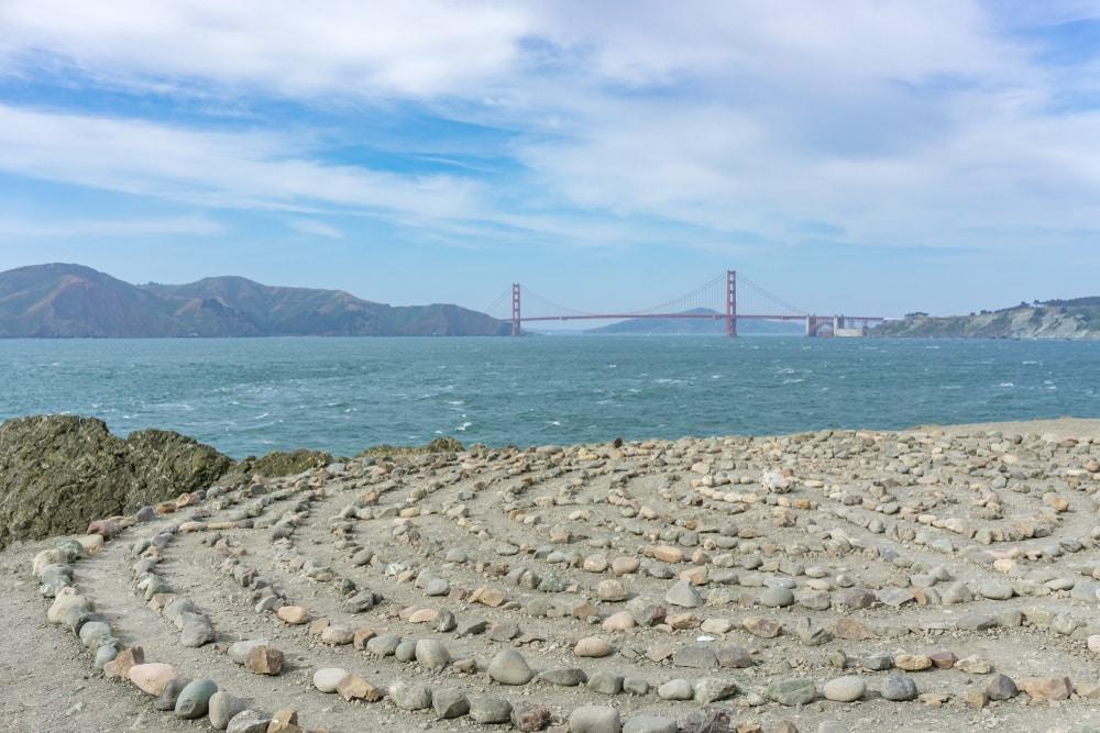 golden-gate-bridge-view-lands-end