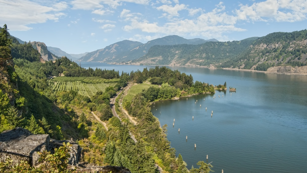 columbia-river-oregon