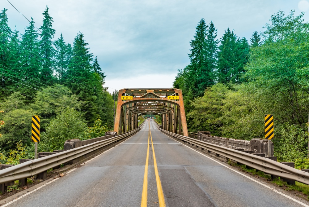 bridge-leading-to-forks-in-oregon