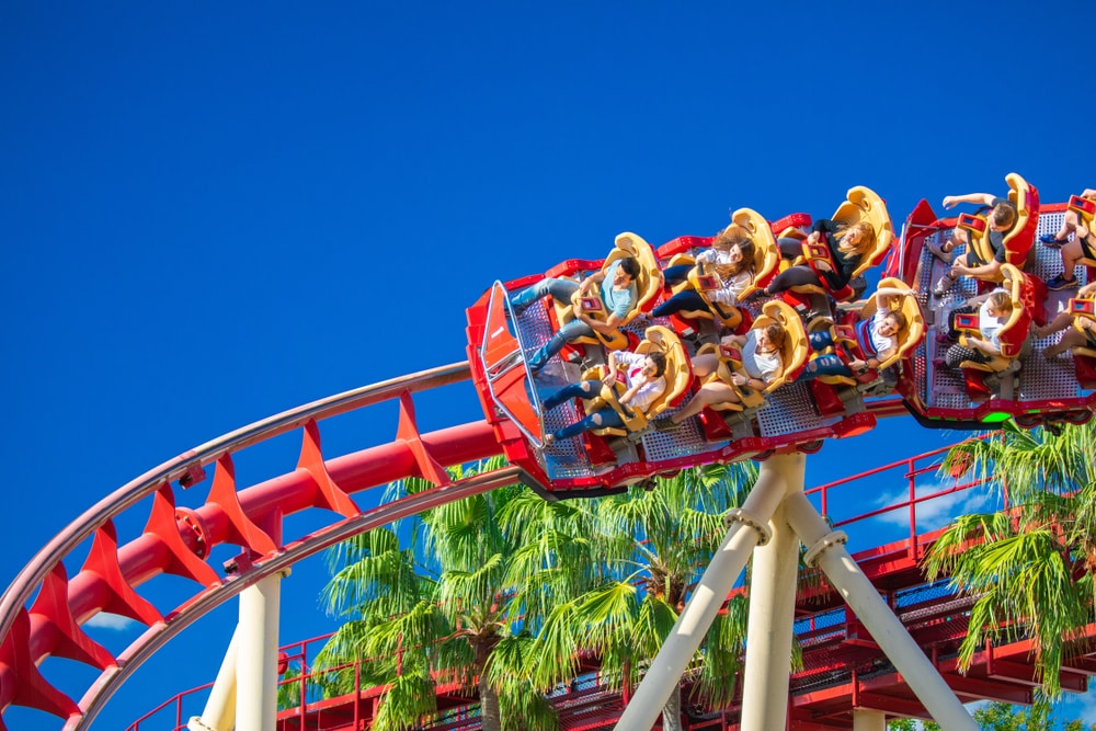 rollercoaster-with-vibrant-colors