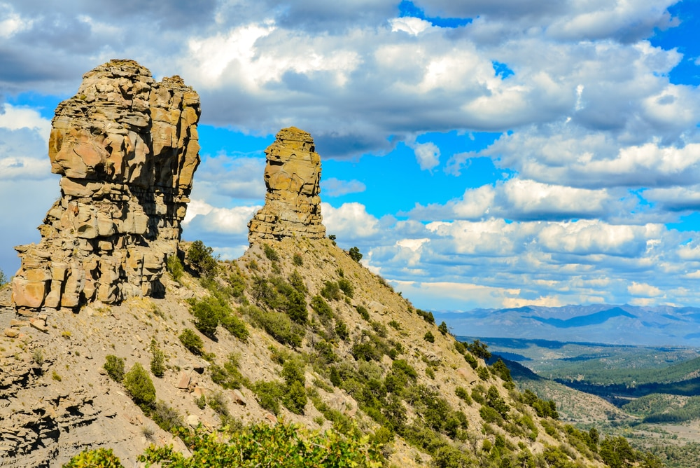 chimney-rock-national-monument