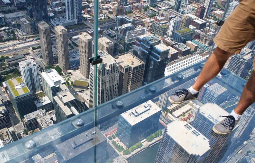 view-from-chicago-skydeck